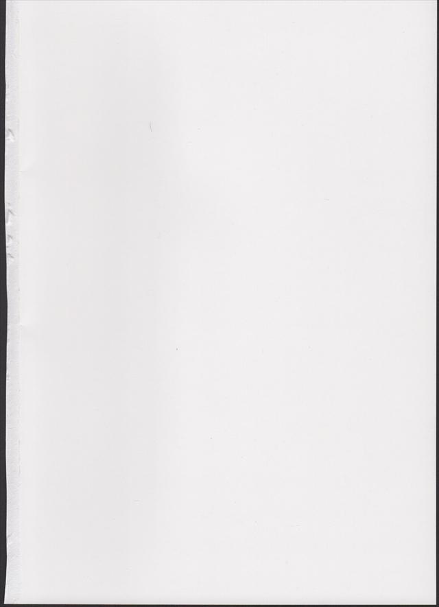 スプラトゥーン エロマンガ・同人誌3002