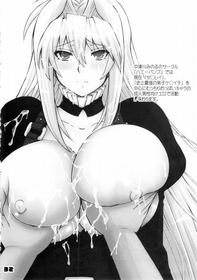 ワンピース エロマンガ・同人誌21027