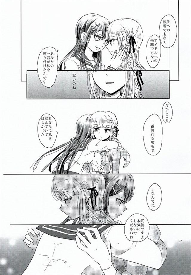 ダンガンロンパ エロマンガ・同人誌10024