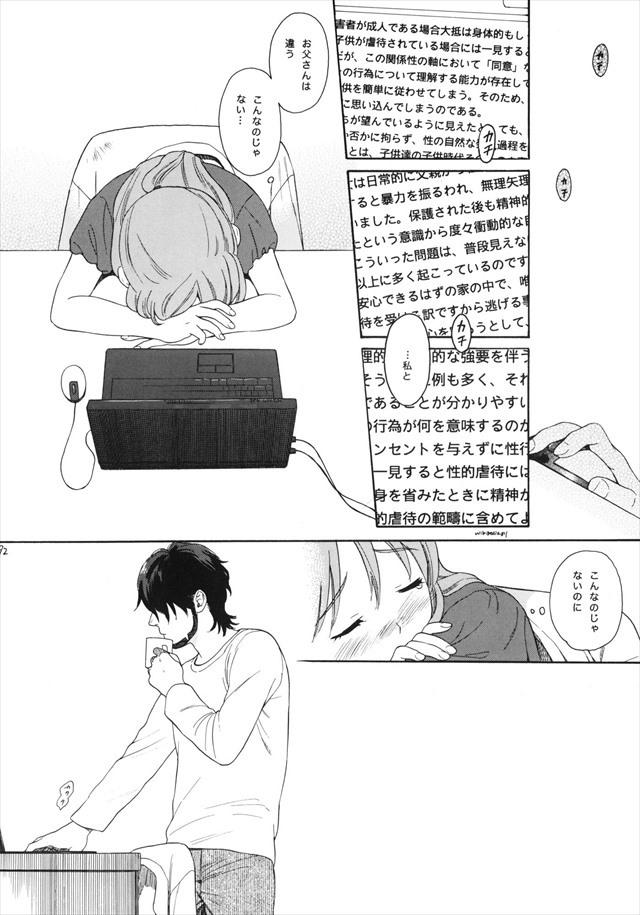 イナイレ エロマンガ・同人誌20091