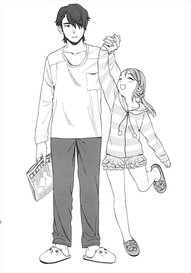 イナイレ エロマンガ・同人誌20095