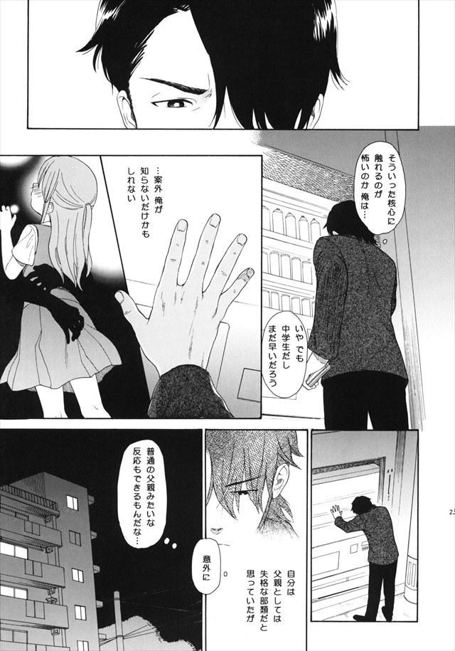 イナイレ エロマンガ・同人誌20022