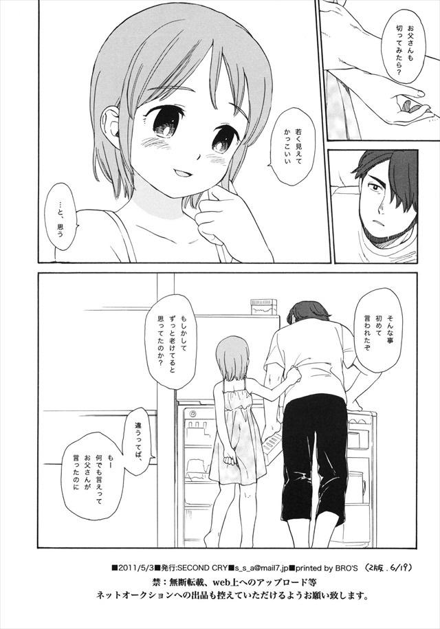 イナイレ エロマンガ・同人誌20109