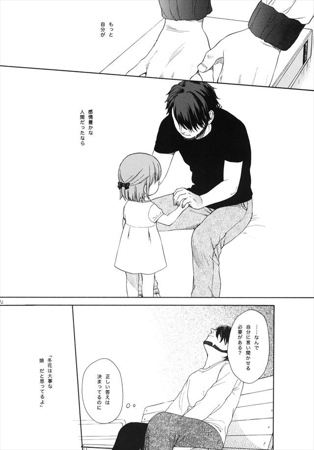 イナイレ エロマンガ・同人誌20071