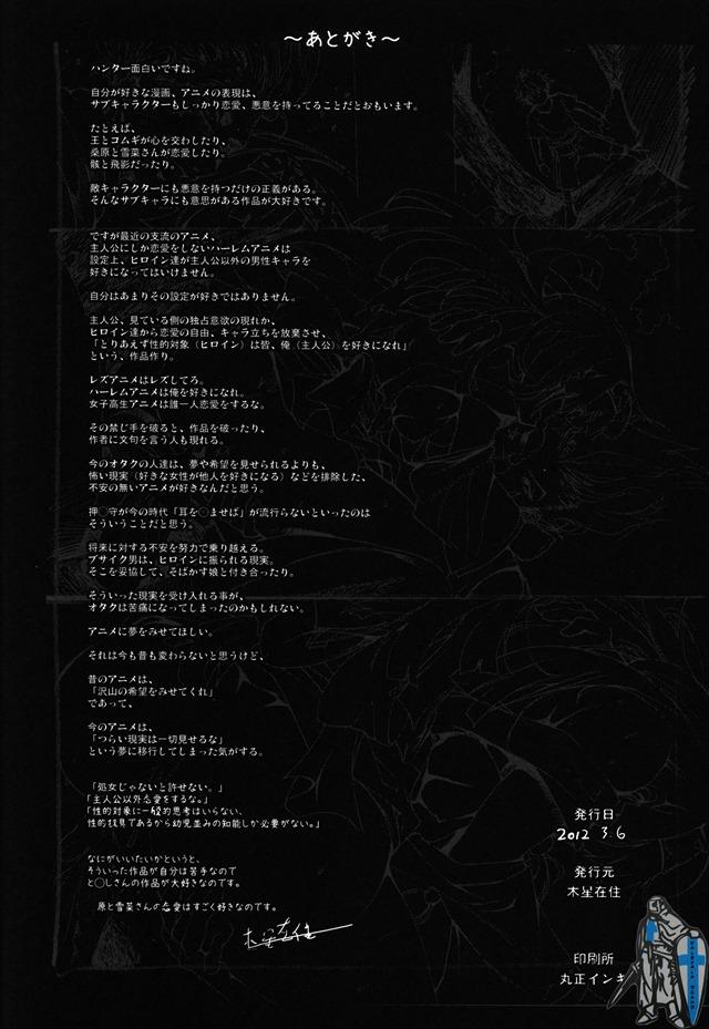 hisokatoaruka1026